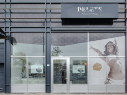 Waxing in Rotterdam Centrum by Delete Professionals in Waxing