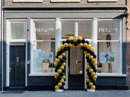 Waxing in Den Bosch by Delete Professionals in Waxing Den Bosch